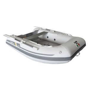 Zar Mini AIR 7 Schlauchboot