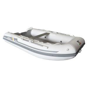 Zar Mini AIR 10 Schlauchboot