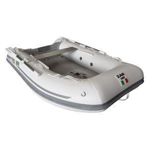 Zar Mini AIR 8 Schlauchboot