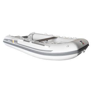 Zar Mini ALU 10 Schlauchboot