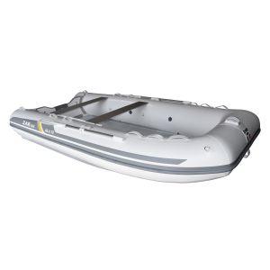 Zar Mini ALU 14 Speedtube Schlauchboot