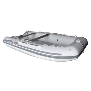 Zar Mini ALU 15 Speedtube Schlauchboot