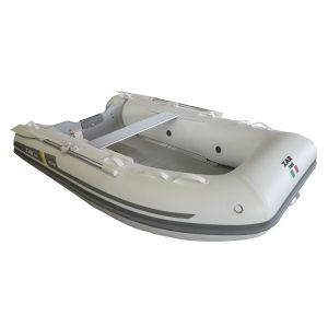 Zar Mini ALU 9 Schlauchboot
