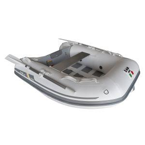 Zar Mini FUN 6 Schlauchboot