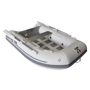 Zar Mini FUN 7 Schlauchboot
