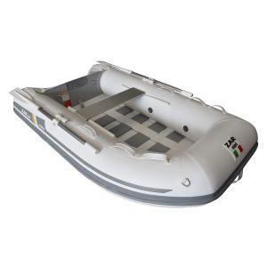Zar Mini FUN 8 Schlauchboot