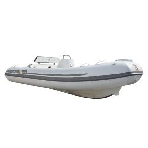 Zar Mini LUX12H Schlauchboot