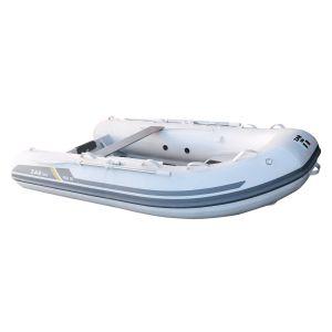 ZAR Mini RIB 10DL Schlauchboot / Zarmini