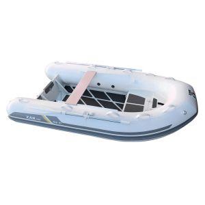 Zar Mini RIB 10H LITE Schlauchboot