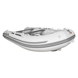 Zar Mini RIB 11HDL Schlauchboot