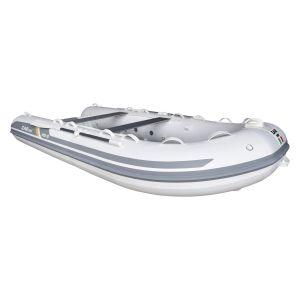 Zar Mini RIB 12 DL Schlauchboot