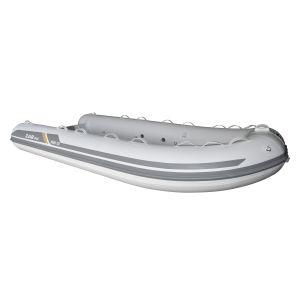 Zar Mini RIB Pro 13HDL Schlauchboot