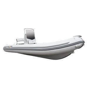 Zar Mini RIB Pro 16DL Schlauchboot