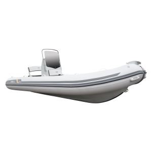 Zar Mini RIB 16 HSC Schlauchboot