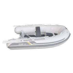 Zar Mini RIB 8H LITE Schlauchboot