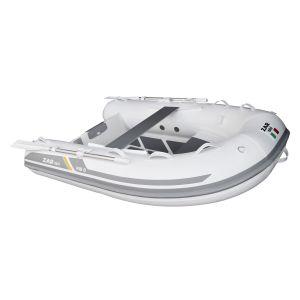 Zar Mini RIB 8 DL Schlauchboot