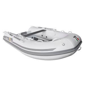 Zar Mini RIB 9HDL Schlauchboot