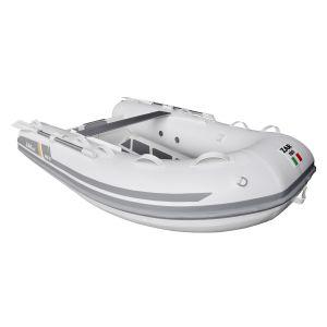 Zar Mini RIB 9 LITE Schlauchboot